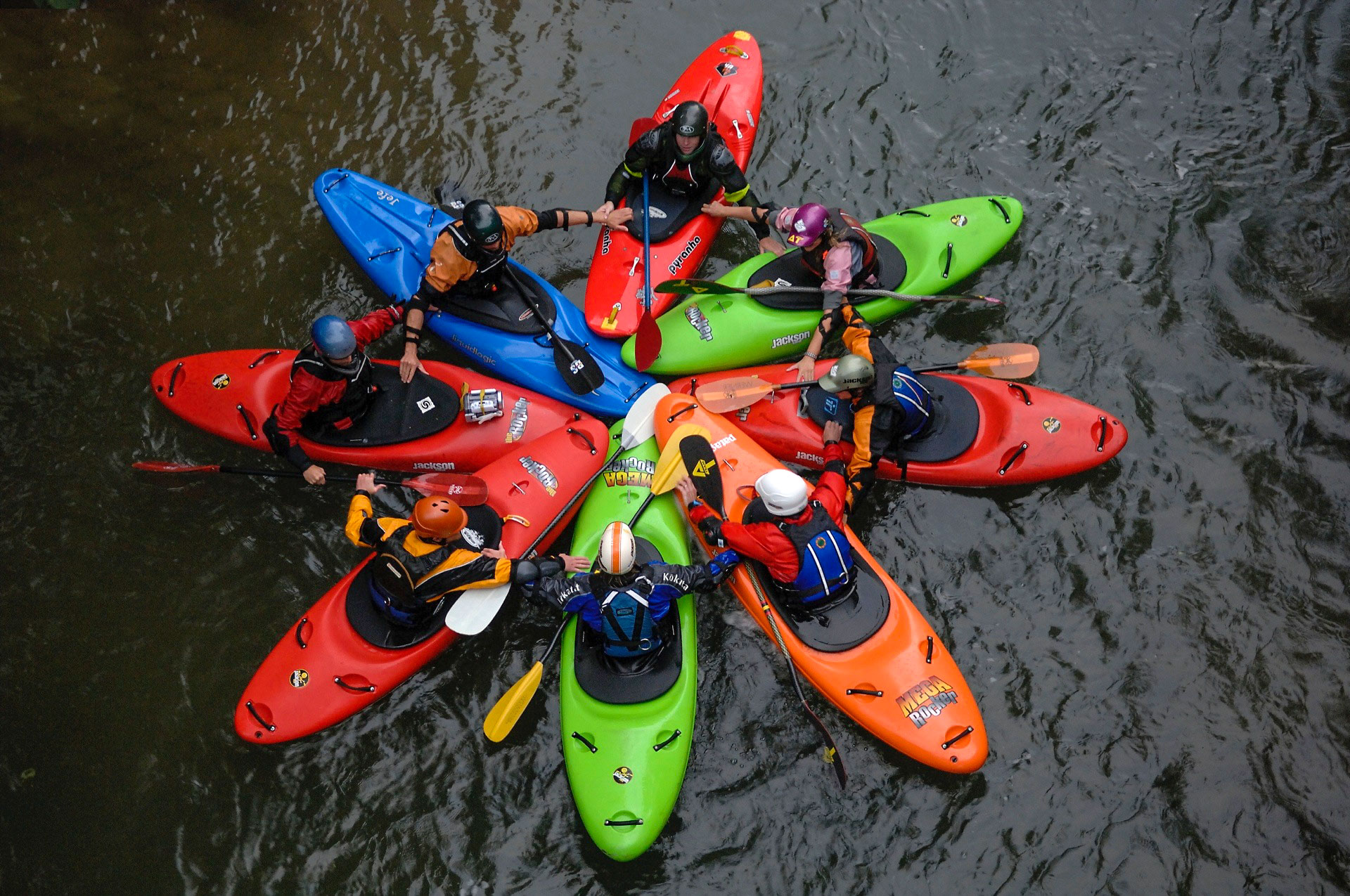 Adventure_Photo_Gilman_0099_kayak.JPG