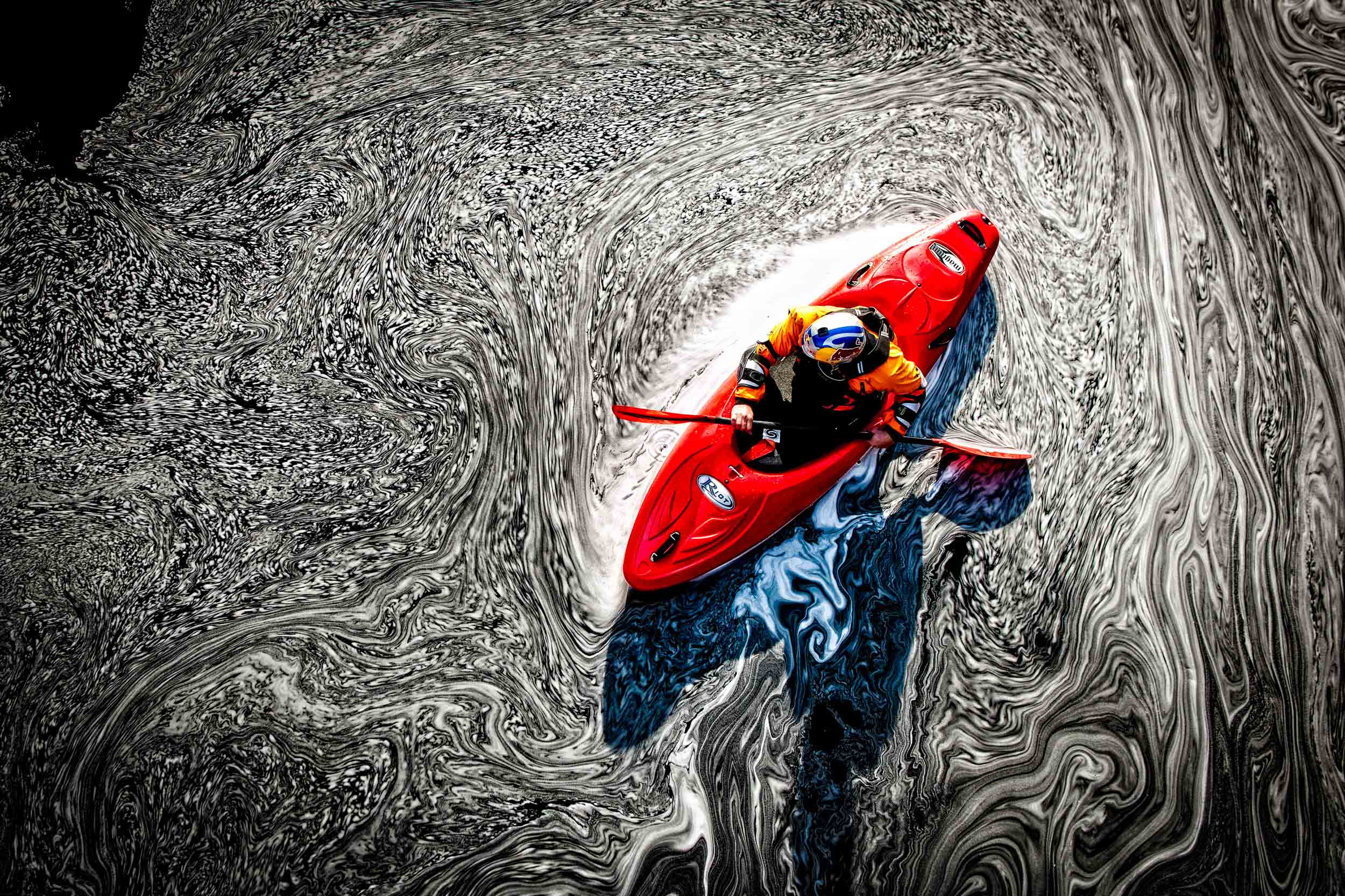 Adventure_Photo_Gilman_4576_kayak.JPG